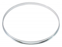 "SPAREDRUM HSFB2314C CERCLE 14"" SIMPLE FLANGE 2,3mm LAITON"