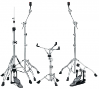 TAMA HV5WN PACK HARDWARE ROAD PRO