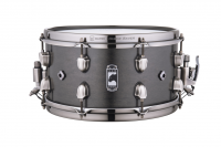 MAPEX BLACK PANTHER 13X07 HYDRO