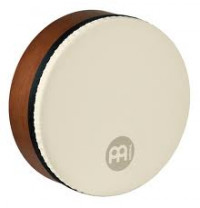 MEINL FD14BETF BENDIR 14X04  PEAU SYNTHETIQUE