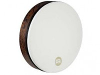 MEINL FD12BETF BENDIR 12X04 PEAU SYNTHETIQUE