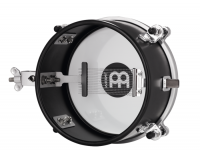 MEINL MDST8BK DRUMMER SNARE TIMBALE 08""