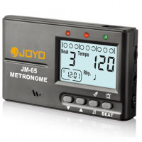 JOYO JM-65 METRONOME STANDARD