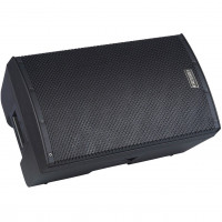 DEFINITIVE AUDIO KOALA 15A ENCEINTE ACTIVE ABS 1400W BLUETOOTH