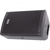 DEFINITIVE AUDIO KOALA 6A ENCEINTE ACTIVE ABS 400W