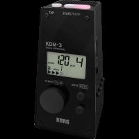 KORG KDM-3 METRONOME DIGITAL AMPLIFIÉ