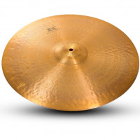 RIDE ZILDJIAN 20 KEROPE MEDIUM