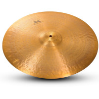 RIDE ZILDJIAN 22 KEROPE MEDIUM