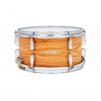 "LALITE 12 X 6.5"" OLIVIER - DELUXE"