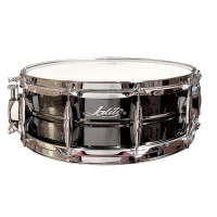 "LALITE 14 X 5.5"" BLACK BRASS - DELUXE"