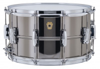 LUDWIG LB408 14x08 BLACK BEAUTY