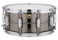 LUDWIG LB417 14x06.5 BLACK BEAUTY