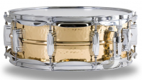 LUDWIG LB550K 14x05 BRONZE PHONIC HAMMERED