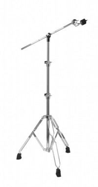 STAGG LBD52 STAND CYMBALE PERCHE PRO