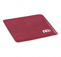 MEINL LCS-VR ASSISE CAJON VINTAGE RED