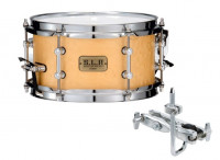 TAMA SLP 10X05.5 MAPLE - FIGURED MAPLE  LIMITED EDITION