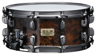 TAMA SLP 14X06.5 G-MAPLE