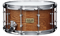 TAMA SLP 14X07 G-MAPLE - LIMITED EDITION
