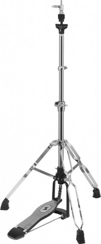 STAGG LHD52 PEDALE HI-HAT PRO