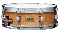 TAMA SLP 14X04.5 MAPLE - LIMITED EDITION