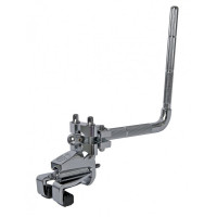 LP 2141 CLAW HOOK CLAMP