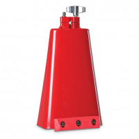 LP-008CS CLOCHE CHAD SMITH ULTIMATE ROCK COWBELL