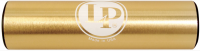 LP 462 SHAKER  METAL ROCKER GOLD