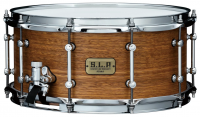 TAMA SLP 14X06.5 BLOD SPOTTED GUM