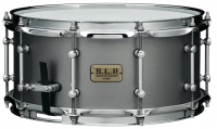 TAMA SLP 14X06.5 SONIC STAINLESS STEEL