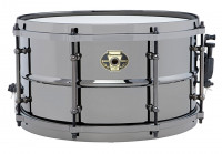 LUDWIG LW0713 BLACK MAGIC 13x07