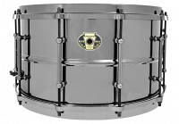 LUDWIG LW0814 BLACK MAGIC 14x08