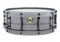 LUDWIG LW5514 BLACK MAGIC 14x5.5