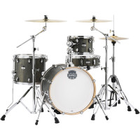 "MAPEX MARS 18""/4PCS DRAGONWOOD"