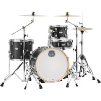 "MAPEX MARS 18""/4PCS NIGHTWOOD"