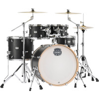 "MAPEX MARS 22""/5PCS NIGHTWOOD"