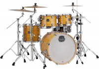 MAPEX ARMORY AR529SDW STAGE22 5FUTS DESERT DUNE