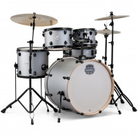 MAPEX STORM STAGE22 5FUTS IRON GREY