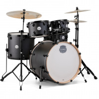 MAPEX STORM STAGE22 5FUTS DEEP BLACK