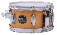 MAPEX MPX 10X5,5 ERABLE NATUREL BRILLANT