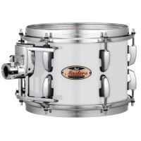 PEARL MASTERS MAPLE RESERVE STAGE22 MATTE WHITE