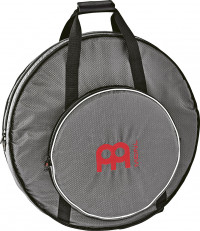 MEINL MCB22RS HOUSSE CYMBALE 22 RIPSTOP