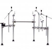 ROLAND MDS-STAGE2 STAND V-DRUMS