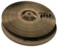 HI-HAT PAISTE 14 PST 5 MEDIUM HATS