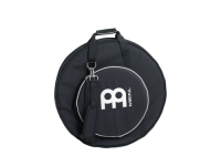 MEINL MCB24 HOUSSE CYMBALE 24 CLASSIC BLACK