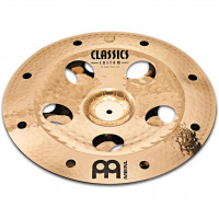 STACK MEINL 18 ARTIST CONCEPT THOMAS LANG SUPER STACK