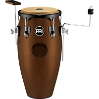 "MEINL DSC11VWB QUINTO 11"" ADD-CONGA VINTAGE WINE BARREL"
