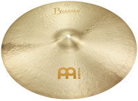 RIDE MEINL 20 BYZANCE JAZZ THIN