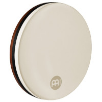 MEINL FD16BETF BENDIR 16X2.5 PEAU SYNTHETIQUE