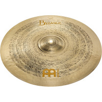 RIDE MEINL 20 BYZANCE JAZZ TRADITION LIGHT
