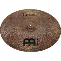RIDE MEINL 20 BYZANCE JAZZ BIG APPLE DARK